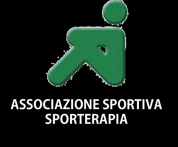 Associazione Sportiva Sporterapia a Rodero Como