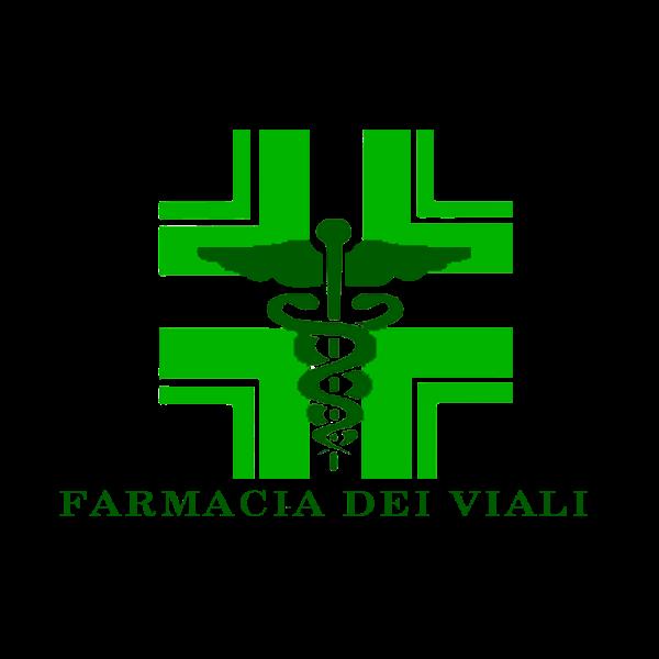 farmacia dei viali catania