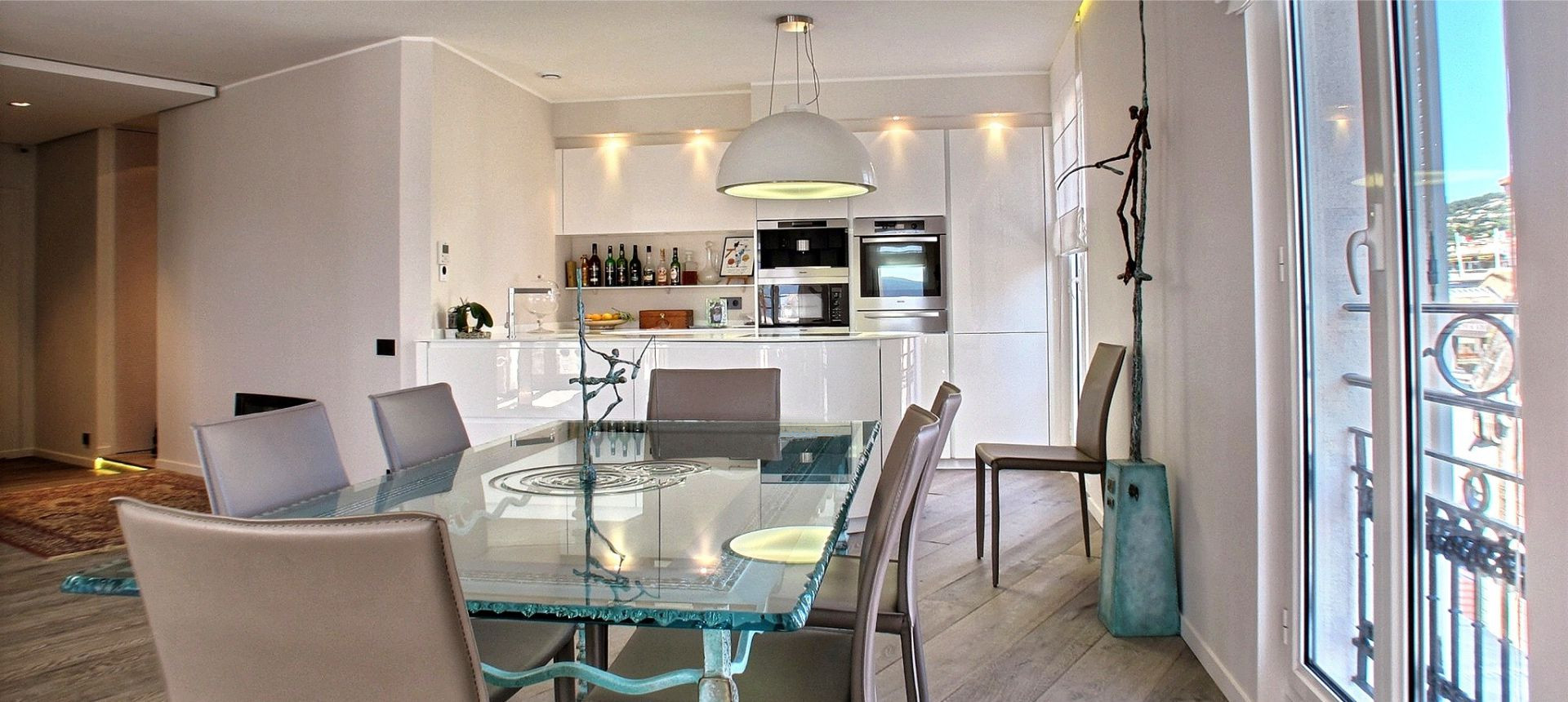 Progettazione e Vendita Arredamenti per la casa Albenga Savona Imperia Genova | vendita Mobili per la Casa Albenga Savona Imperia Genova | Centrostile2
