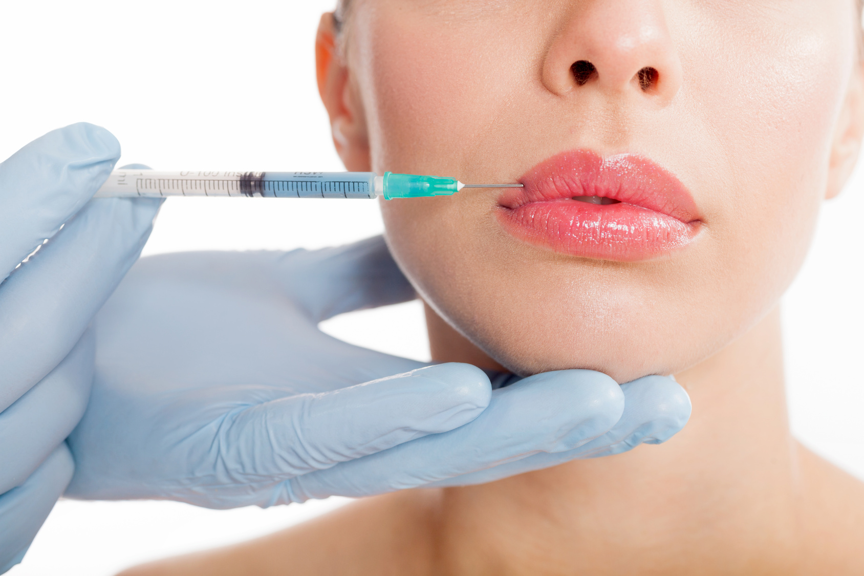 Cosmetic Surgery in Taranto