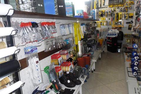 Utensili Manuali a Pescara