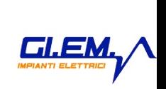 GI. EM. Impianti Elettrici a Roma