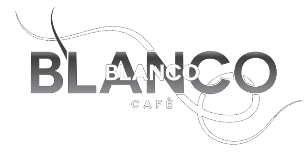 Caffetteria Blanco a Cerignola Foggia