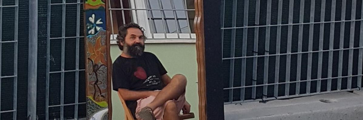 Creazioni Artistiche in Legno a Livorno