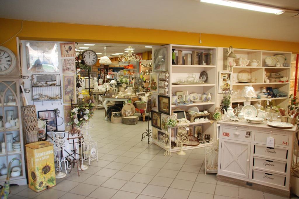 Centro Risparmio a Camaiore Lucca