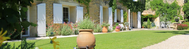 Arredamenti da Giardino a Camaiore Lucca