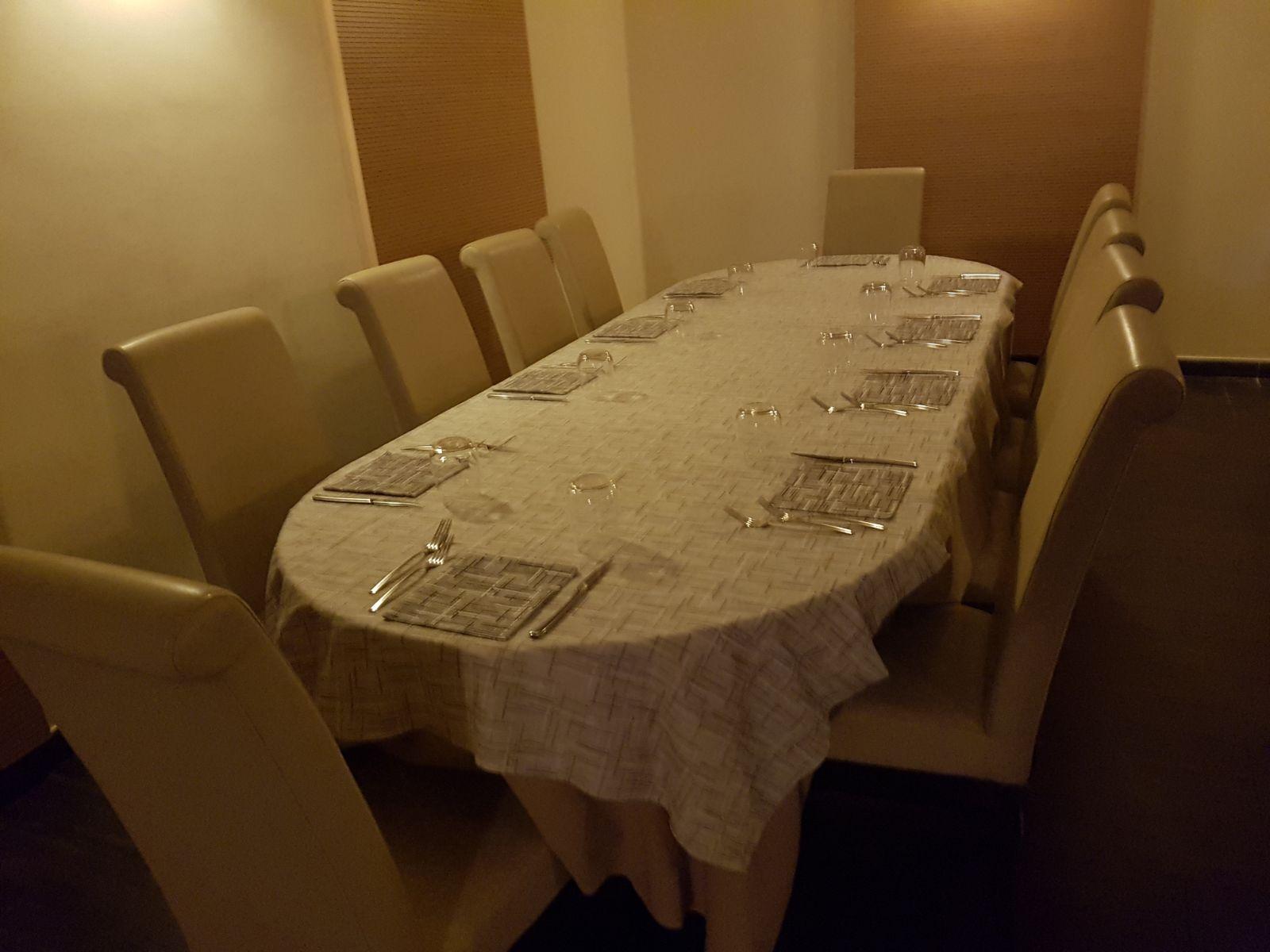 Eventi e Ricorrenze Speciali a Vicenza Veneto