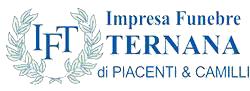 www.impresafunebreternanacamillipiacenti.it