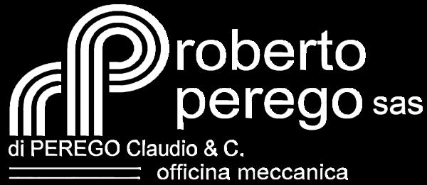 www.robertoperegosas.it