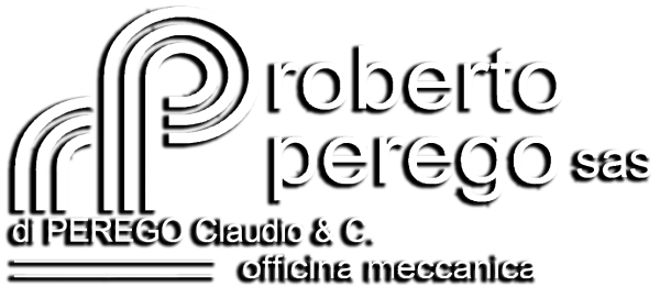 www.robertoperegosas.it