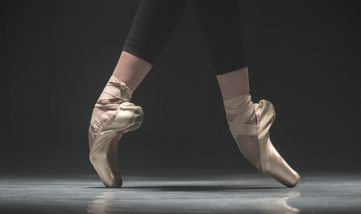 Scuola Di Danza a Napoli