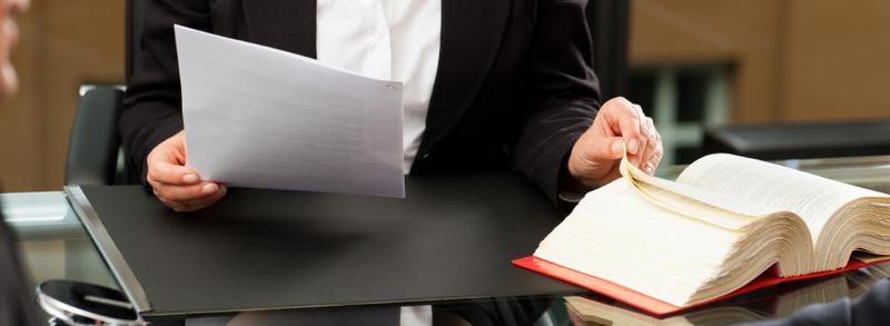 avvocatessa appuntamento