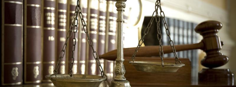 Consulenza Legale La Spezia