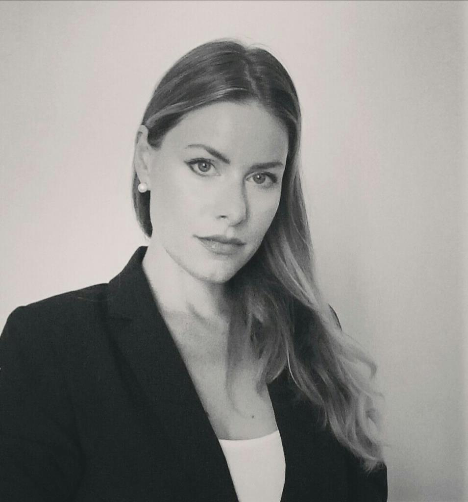 Avvocato Giulia Santoni