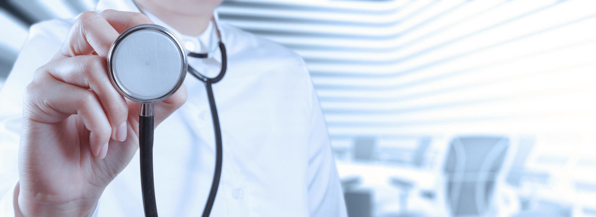 Visite Mediche a Brescia