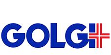 Poliambulatorio Specialistico Golgi a Brescia