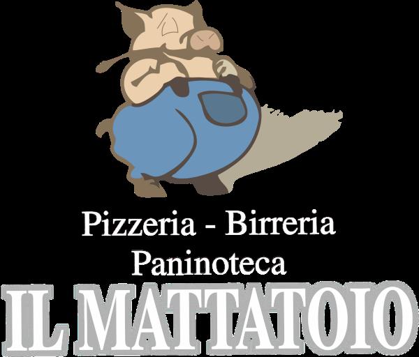 www.ilmattatoiopizzeria.com