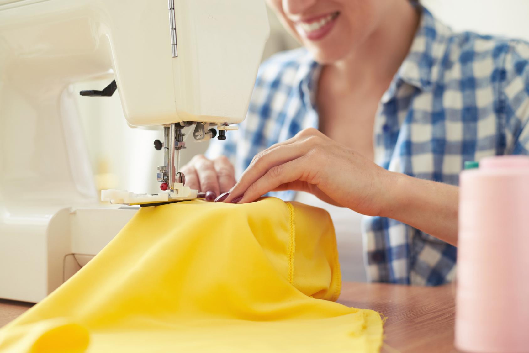ricambi macchine da cucire Viareggio