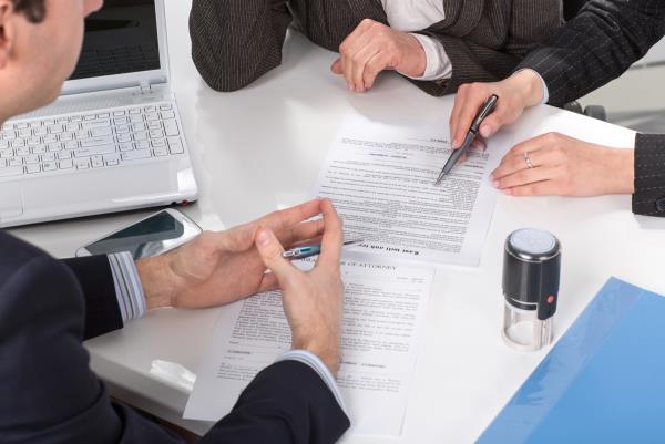 Esperto Consulenza Finanziaria a Gorizia