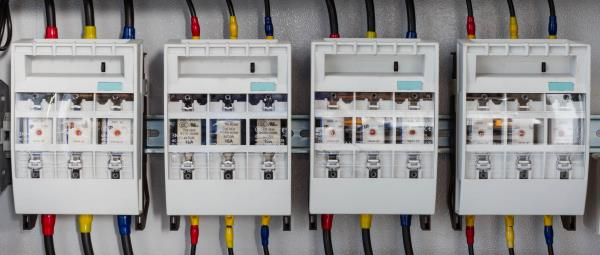 Impianti Elettrici a Gorizia