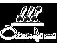 www.osteriadeisani.it