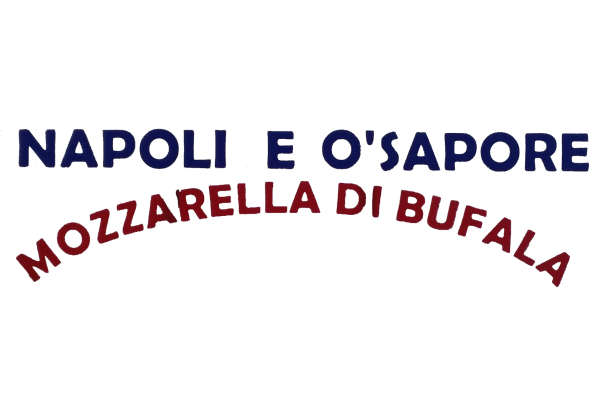 Napoli e O' Sapore a Trieste
