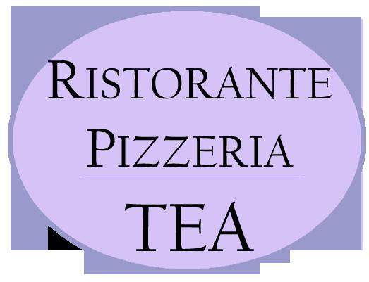 Ristorante Pizzeria TEA a Trichiana Belluno
