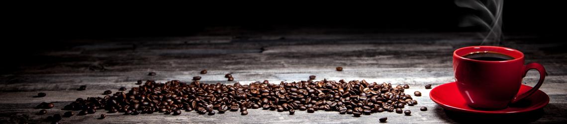 Vendita Caffe a Perugia