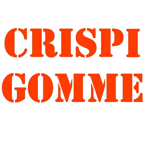 www.crispigomme.it