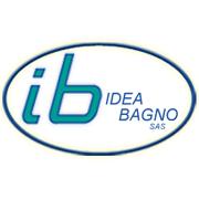 Ib Idea Bagno a Rovereto di Trento