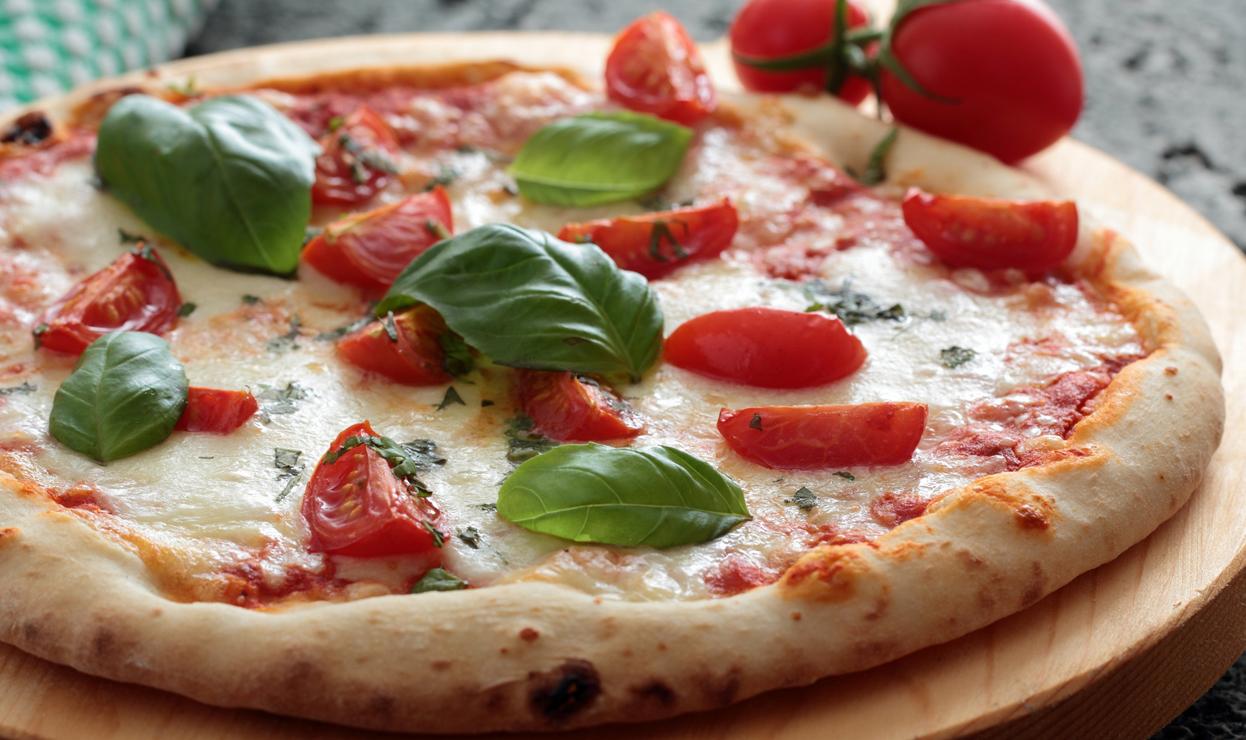 Pizzeria al Sole a Peschiera del Garda Verona