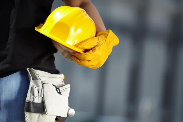 Sicurezza Sul Lavoro a Pistoia