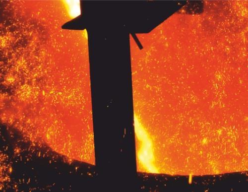 Las fundiciones de hierro «made in Brescia» da fonderia marini