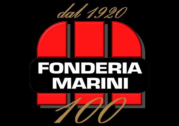 fonderia marini Italy