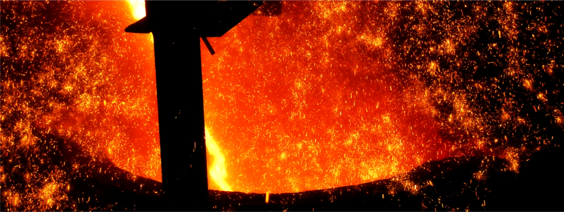 iron castings foundry