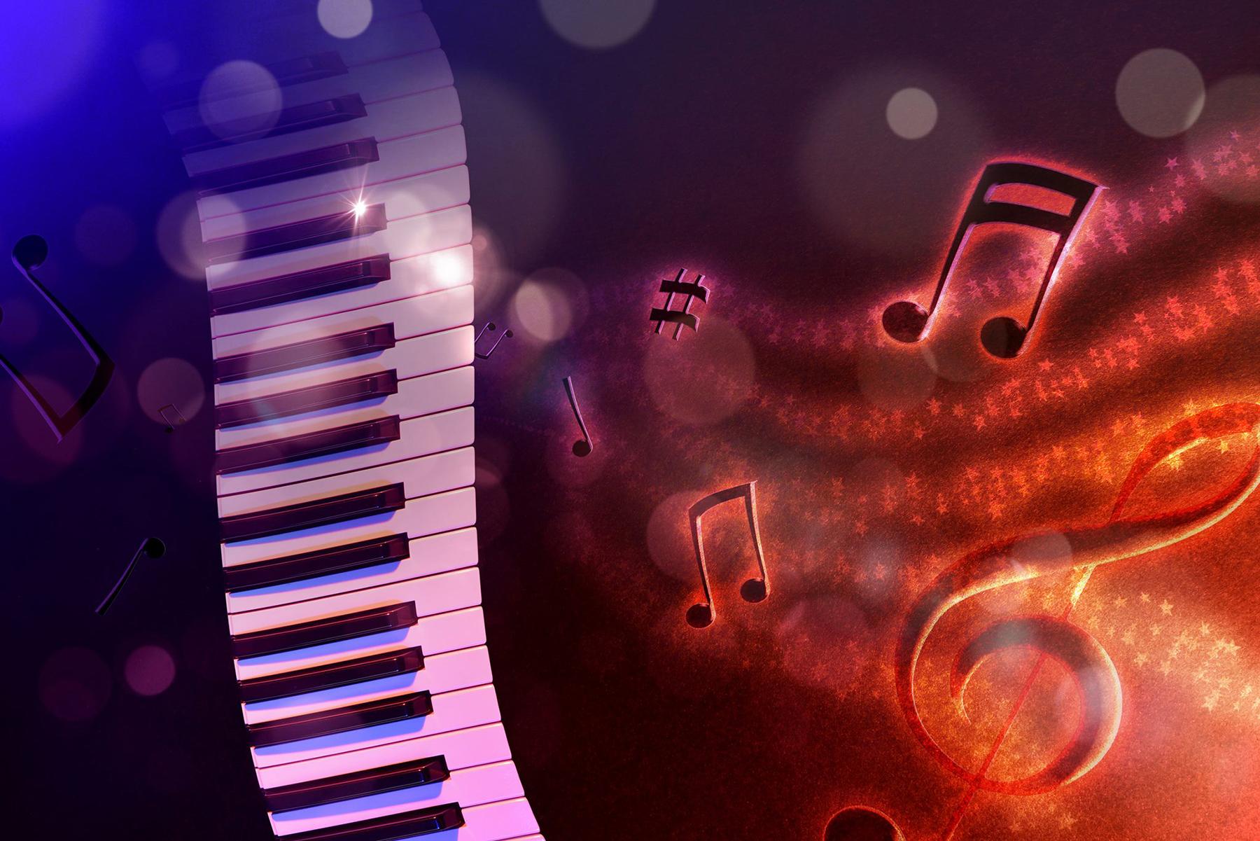 corso di pianoforte scuola di musica your voice roma casilina