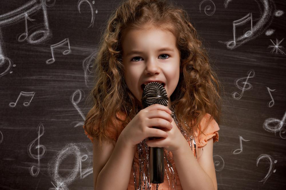 lezioni di canto roma casilina