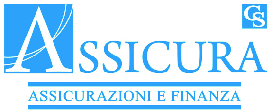 www.assicuracanicatti.com