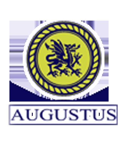 Impresa Edile Augustus a Ferrara