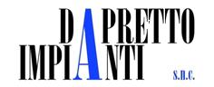 www.daprettoimpiantitrieste.it