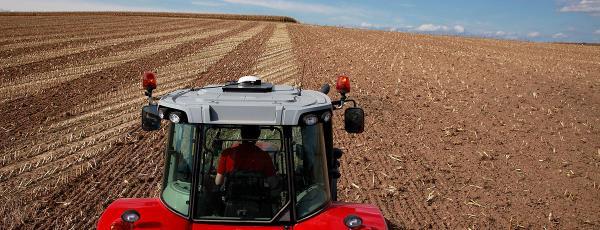 macchine agricole Sassari