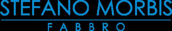 www.fabbromorbis.com