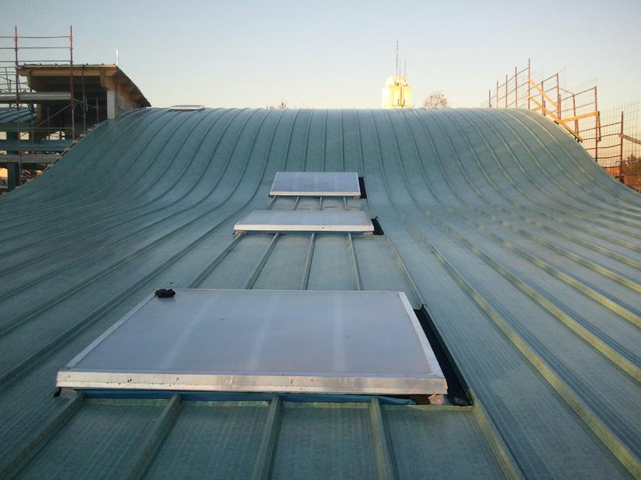 copertura tetti lombardia