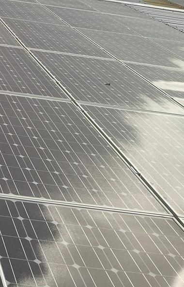 installazione pannelli fotovoltaici lombardia