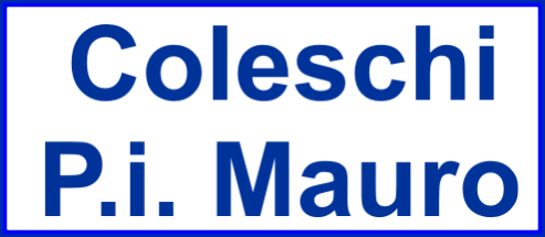 www.maurocoleschi.it