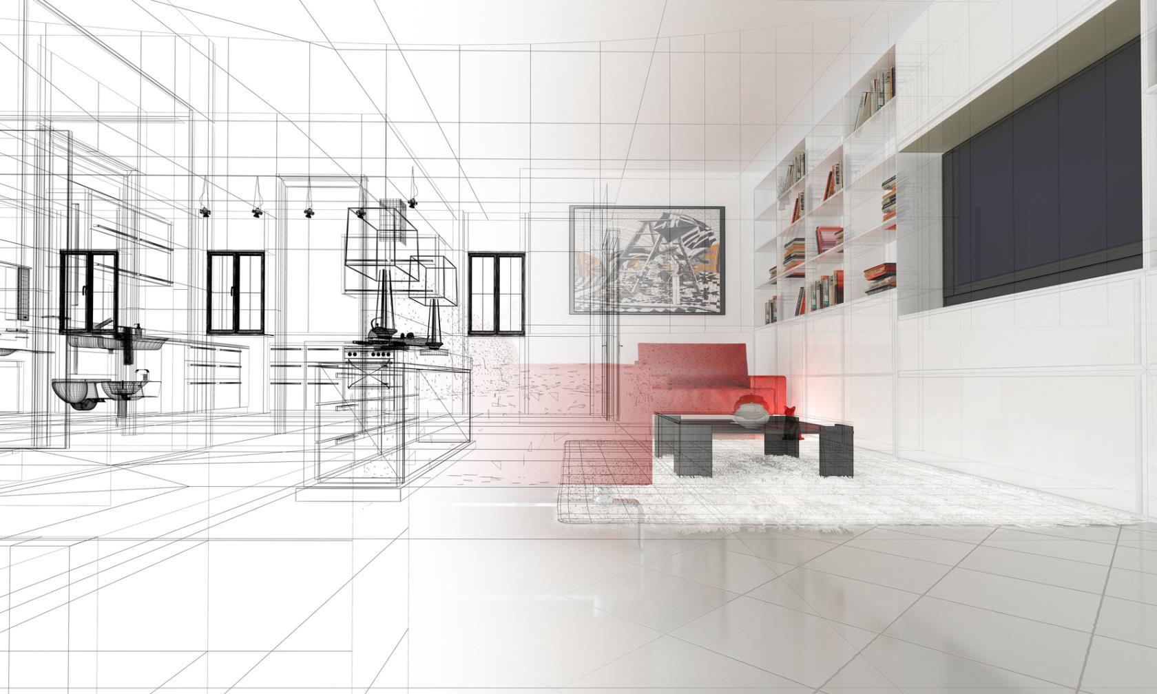 progettazione edile Trieste