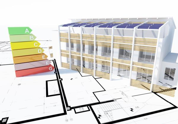 certificazioni edilizie Trieste