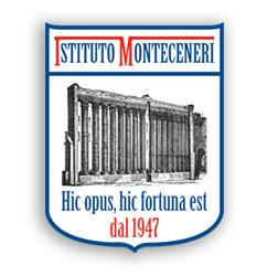 istituto monteceneri scuola privata Milano