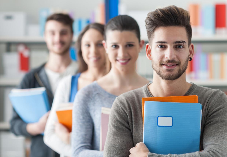 preparazione test università milano
