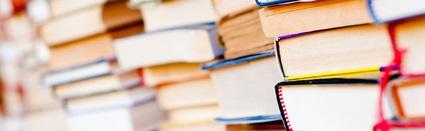 testi preparazione esami universitari